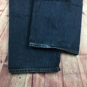 Levi's Jeans - 💸Levi's 559 Relaxed Straight Leg jean size 42